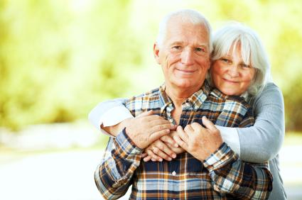 Medicare Advantage Health Plans