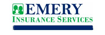 Emery Insurance Agency